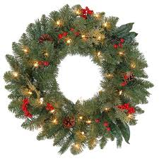 Home Depot Holiday Decor 12 Best Simply Shabby Chic At Target Images On Pinterest Simply