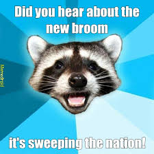 Broom Meme - broom meme by dcmiller2014 memedroid