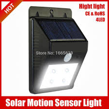 best solar lighting system best led solar light outdoor indoor solar ls lights for garden