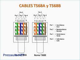 wiring diagram tia eia 568a wiring diagram rj45 2bethernet