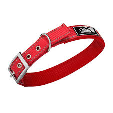 collars for small and large dogs for superior comfort