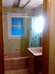 Bathroom Remodel Ideas Before And After Bath Remodel Before And After Kitchens U0026 Baths Contractor Talk