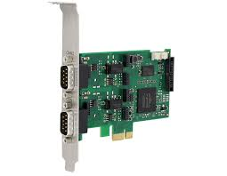 er soft can ib200 pcie