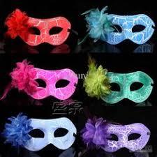 mardi gras masks wholesale paper mache mardi gras masks masks venice paper mache masquerade