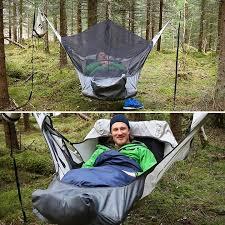 compact camping gear camping hammock vr and facebook