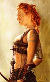 393 best rpg women concepts images on pinterest character
