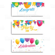 Cards Invitation Holiday Cards Invitation Flyers Birthday Flyers With Colorful