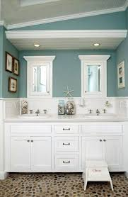white bathroom cabinet ideas white bathroom cabinet ideas aneilve