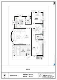 30x50 House Floor Plans 30 X 50 House Plans House Plans Pinterest House Barn And