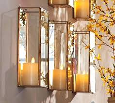 Mirror Sconce Sconce Mirrored Wall Sconces Lighting Mirrored Wall Sconces