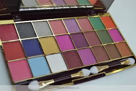 makeup forever eyeshadow palette in india mugeek vidalondon