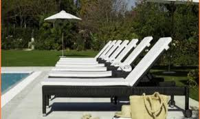 Agio Patio Chairs by Agio Patio Furniture Replacement Cushions Ab Garden