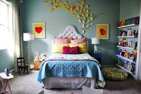 Bedroom Decorating Ideas On A Budget Small Bedroom Decorating Ideas On A Budget Small Bedroom