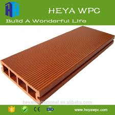 Composite Decking Brands Composite Decking Panel Composite Decking Panel Suppliers And
