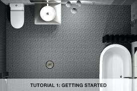 bathroom design tool online free wonderful bathroom design tool online pictures simple design home