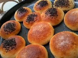 recette de cuisine marocaine facile petit légère à la pomme de terre recette facile cuisine