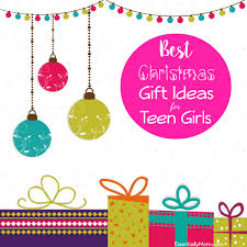 27 best christmas gift ideas for teenage girls christmas 2016