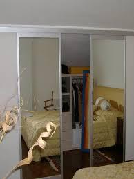 porte scorrevoli cabine armadio gallery of porta scorrevole a specchio porta per cabina armadio
