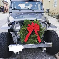 batman jeep accessories jeep it and creep it