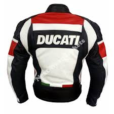motorcycle racing jacket next wear jackets