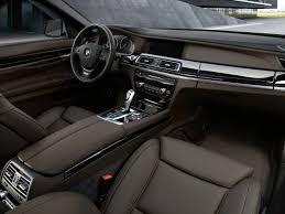 Bmw 1 Series 2012 Interior Kenwood Car Audio Systems Bmw 7 Series Interior