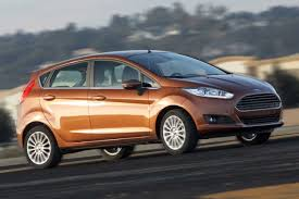 gas mileage for 2014 ford focus 2014 ford on review 45 mpg from a 1 liter gasoline