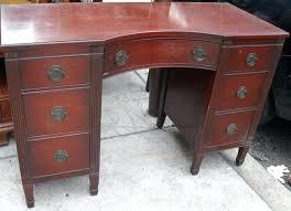 antique mahogany bedroom set duncan phyfe bedroom awesome antique mahogany bedroom furniture