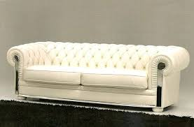 canapé pompadour hanjel canape classique canapac pompadour marque hanjel fauteuil 2 places