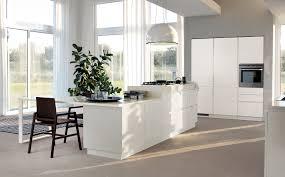 Kitchen Design Mississauga Interior Decorating Hh Kitchen Design Toronto