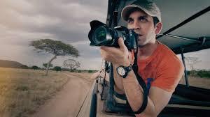Best Lens For Landscape by Best Lens For Travel Photography G Adventures