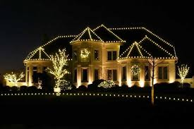 our house c9 christmas lights u2014 awesome lighting ideas c7 and c9