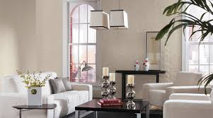 choosing paint colors app living room ideas with brown