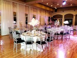 wedding venues orlando wedding venues for your ceremony and reception in orlando