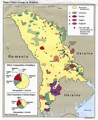 Map Of Concentration Camps In Germany by Shtetlinks Page Dubosary Moldova