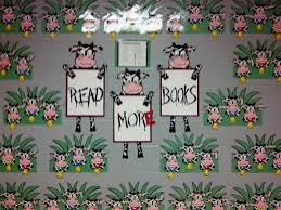library decoration ideas 138 best i love to read week images on pinterest library ideas
