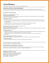 exle of resume title 6 cv title exle gcsemaths revision