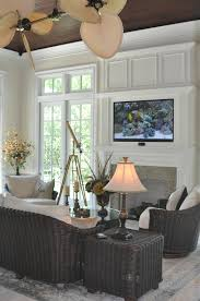 interior remodeling photos dunlap construction