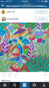 89 best colouring images on pinterest coloring coloring