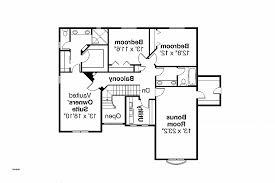 european floor plans 2nd floor addition plans luxury european house plans sausalito 30