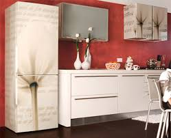kitchen decorating ideas colors kitchen decorating ideas colored kitchen appliances by coolors