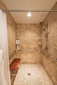 Bathroom Remodel Tips Lancaster Pa Remodeling Tips U0026 Tricks From Mbc Building