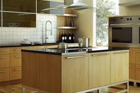 Mdf Kitchen Cabinet Designs - dyi kitchen cabinets diy cabinet doors mdf best kitchen cabinets