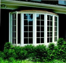 decor white frame dark glass thermal windows for charming home