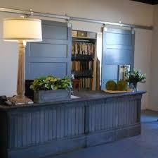 Cool Desk Designs Best 25 Cool Desk Ideas Ideas On Pinterest Beauty Desk Makeup