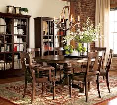 Pottery Barn Rugs Sale by Room Rx Project Downsize Home Ideas Gallery