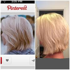 julianne hough shattered hair summer haircut julianne hough haircut safe haven long bob layers