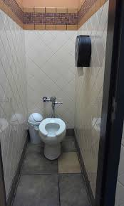hgtv vanities rustic master bathroom designs hgtv traditional
