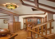craftsman homes interiors marvelous craftsman style interior interior design modern craftsman