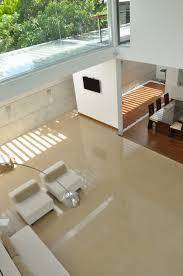 modern home design sri lanka contemporary family home in sri lanka paying tribute to minimalism
