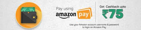 bookmyshow dhule amazon pay movie ticket offer bookmyshow